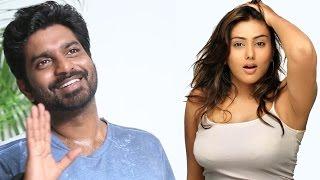 """Me and RJ Balaji are Radio's Ajith   Vijay"" – MaKaPa"