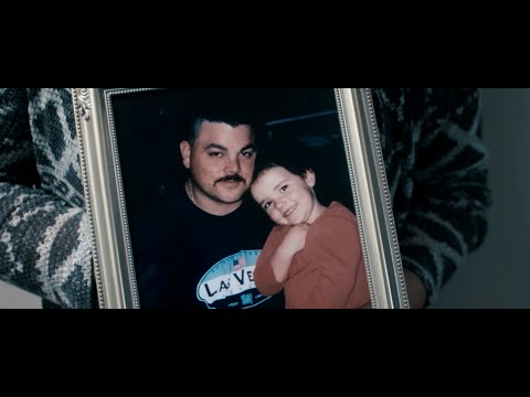 Lionheart - Rest In Power