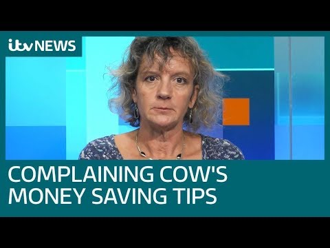 Top five tips to getting your money back after poor customer service | ITV News