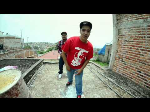What da faq - Anexo,Ballin,Ogarita (Video oficial)
