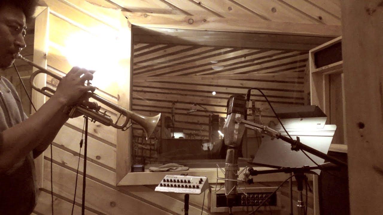 さかいゆう - 新譜シングル「Brooklyn Sky feat. 黒田卓也」Teaser映像を公開 サブスクリプション限定3ヶ月連続配信リリース第2弾 thm Music info Clip