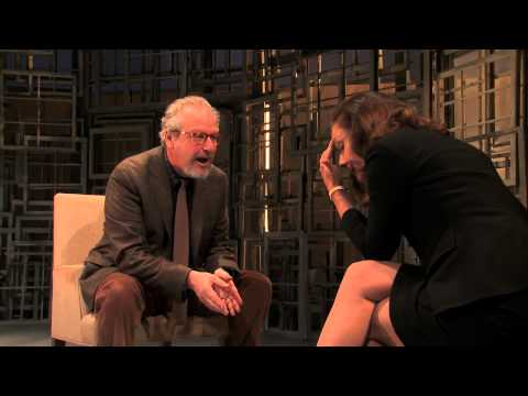 2013 Tony Award Show Clips: The Other Place