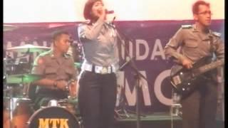 "download lagu Simphony Jayati Cover Anggun C Sasmi "" Tua Tua gratis"