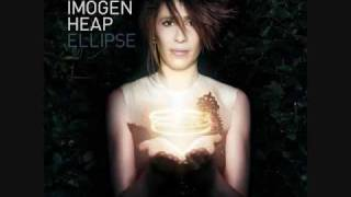 Watch Imogen Heap Earth video