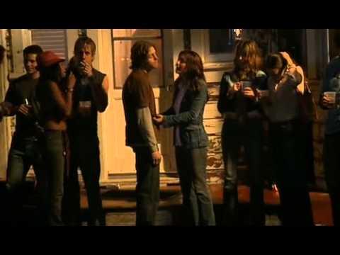 darmowy film online Dwoje do poprawki Hope Springs 2012 HD Lektor PL
