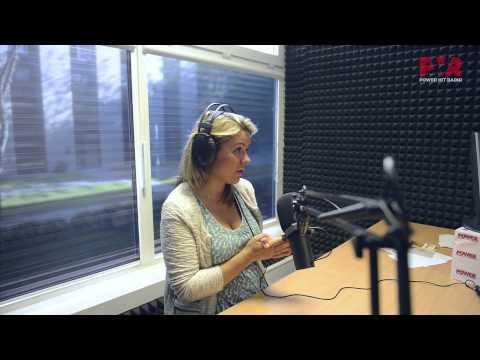9:11 - Beata Nicholson apie naują laidos sezoną ir ...intymius dalykėlius!