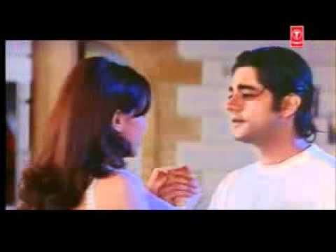 udit narayan rare song - Pardesiya Itna Bata Sajna Teri Kaun...