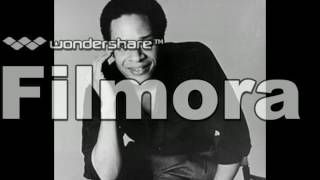 Watch Al Jarreau Love Of My Life video