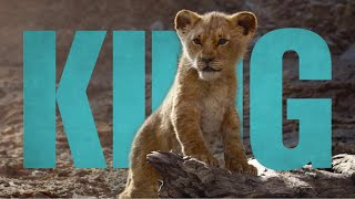 The Lion King - Circle Of Life | Hans Zimmer Special Look