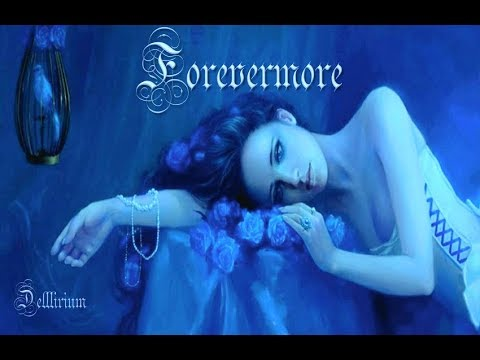 Xandria - Forevermore
