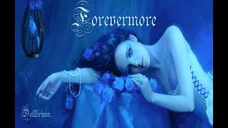 Watch Xandria Forevermore video