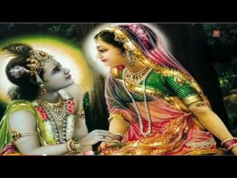 Shree Radhe Gopal Krishna Bhajan By Vinod Agarwal [full Song] I Tu Mila To Mili Aisi Jannat Mujhe video
