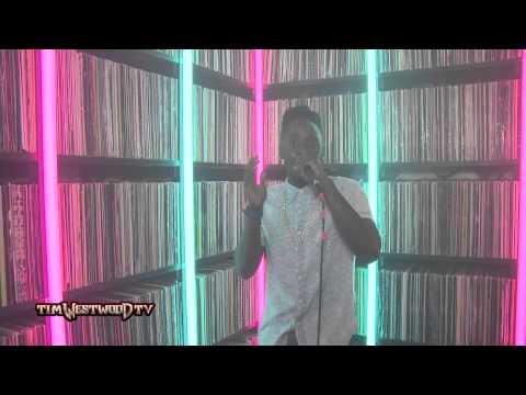 Westwood – Ponce De'leioun Crib Session Freestyle | Hip-hop, Uk Hip-hop, Rap