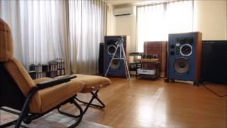 Download Lagu 家庭で聴く♪ JBL4344♪♪ Gratis STAFABAND
