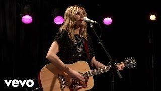 Download Lagu Grace Potter - Stars (Acoustic - Live From CMT Studios) Gratis STAFABAND