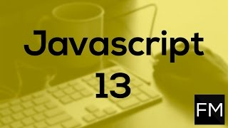 Curso Básico de Javascript 13.- Introducción al DOM (Document Object Model)