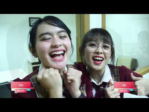 download lagu JKT48 Circus Makassar gratis