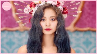 TWICE - Feel Special TEASER MIX (from Nayeon to Tzuyu)