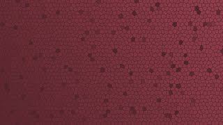 Greedy Ball: A Catchy Android Game