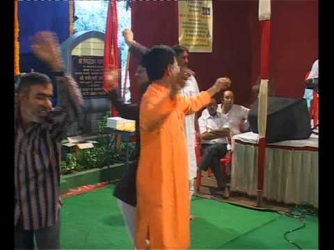 Shree Salasar balaji Varshik Mahotsav-2011-5.avi