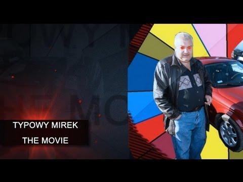 Typowy Mirek Handlarz 2: the Movie