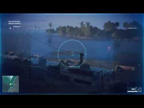 download lagu Radeon Rx480 - Battlefield Hardline gratis