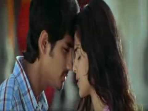 Uyirai Tholaithen ® Kajan Collections ® .flv video
