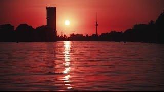 Paul van Dyk & Ummet Ozcan - Come With Me (We Are One)