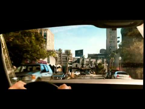 2012 - Trailer #2