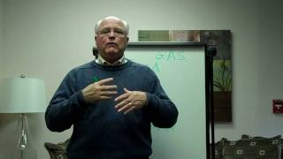 ASHA Health Coach Intro to Physiology of Stress Part I