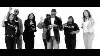 Jessica Reedy Video - Charles Jenkins AWESOME REMIX ft. Jessica Reedy, Isaac Carree, Da' T.R.U.T.H. & @CantonJones