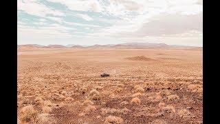 Travel with us//Mammoth&Utah Vlog