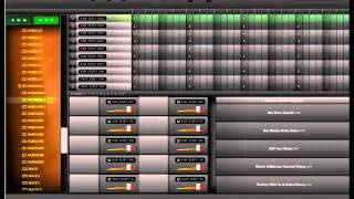 Dubstep Maker - The Best Software for Creating Dubstep in 2015!