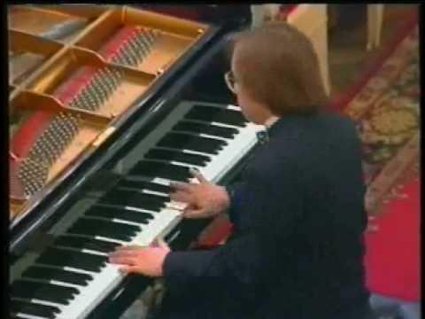 Rachmaninoff Piano Concerto 3 - Free MP3 Download