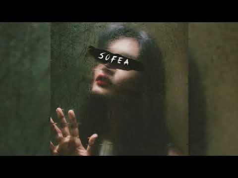 $AN - S O F E A ft. YAPH (Audio)