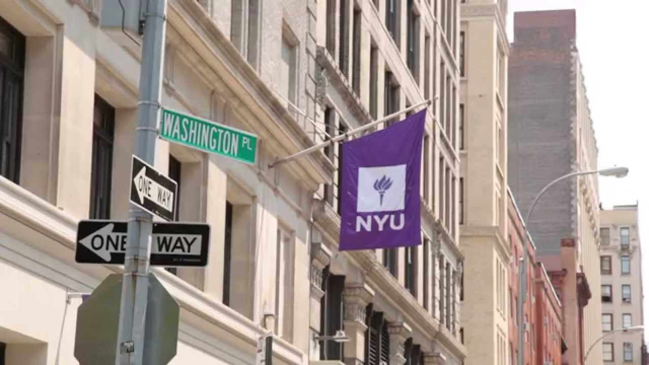 Custom Dissertation Writers Nyu