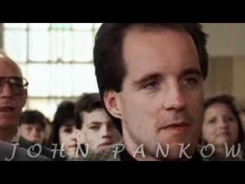 John Pankow- Piece Of Me