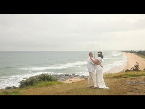 Adam & Valerie Wedding Highlight sneak peek 12/12/15