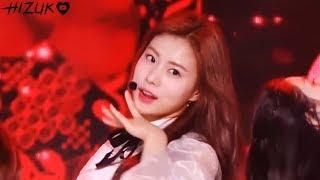아이즈원(IZ*ONE) - 라비앙로즈(La Vie en Rose) Music Extend 1시간 연속재생