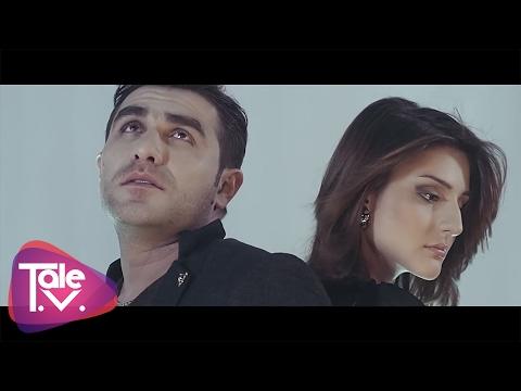 Talib Tale - Bilirsenki Remix  Official HD Video K