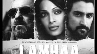 download lagu Saajnaa - Lamhaa gratis