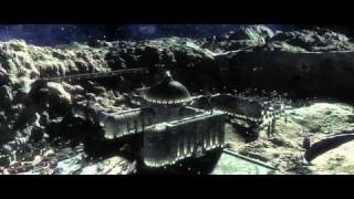 Iron Sky Trailer (HD) Nazis from the moon