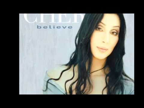 Cher - Taxi Taxi