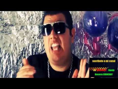 CANDY VERSION PERUANA - HD ( OFFICIAL ) + Link De Descarga de la Cancion ♫ MP3 plan b