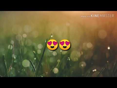 Download Vita Alvia - Aku Sing Duwe Ati     Mp4 baru