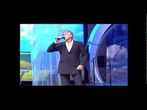 ЖУРАВЛИ - Александр МАРШАЛ, стихи- Дмитрий ДАРИН, муз.Владимир ПРЕСНЯКОВ(ст)