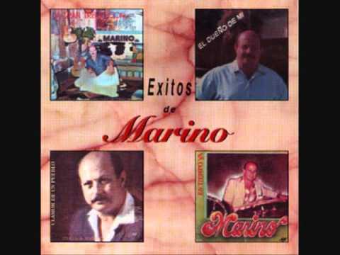 Stanislao Marino – Me Ha Tocado