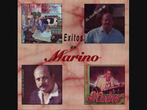 Stanislao Marino - Me Ha Tocado