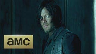 Tease: What's Coming Next: The Walking Dead: Season Premiere