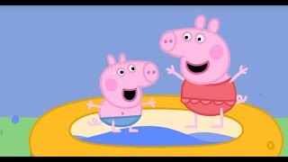 Peppa Pig Wutz Deutsch Neue Episoden 2018 #170